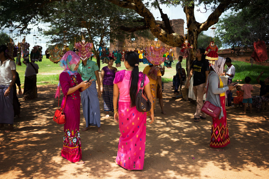 Madelene-Farin-Myanmar-0141.jpg