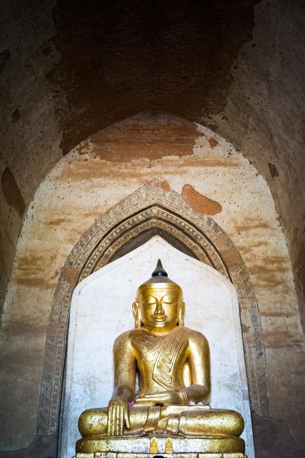 Madelene-Farin-Myanmar-0145.jpg