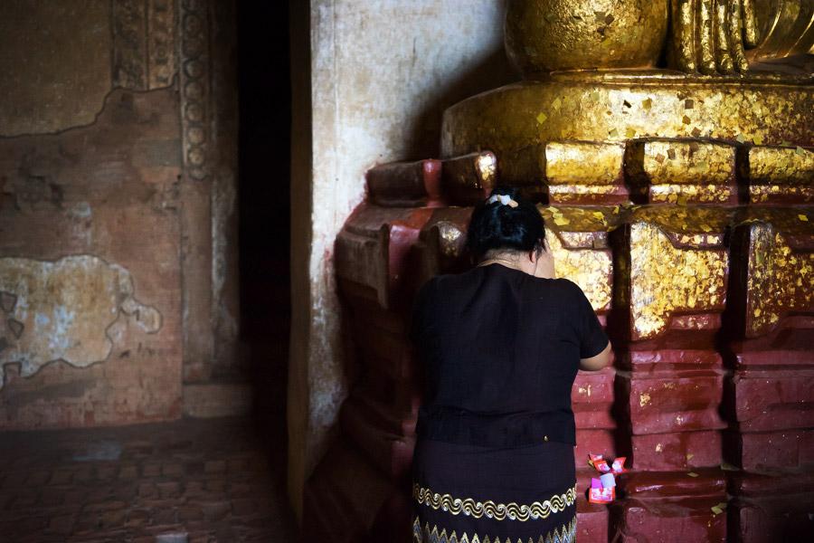 Madelene-Farin-Myanmar-0146.jpg