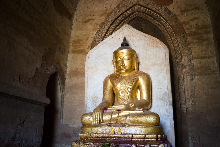 Madelene-Farin-Myanmar-0171.jpg
