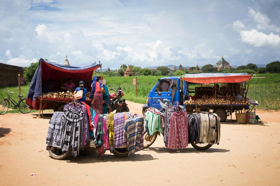 Madelene-Farin-Myanmar-0175.jpg