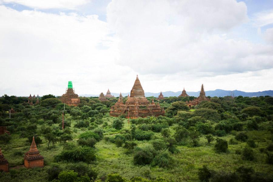 Madelene-Farin-Myanmar-0183.jpg