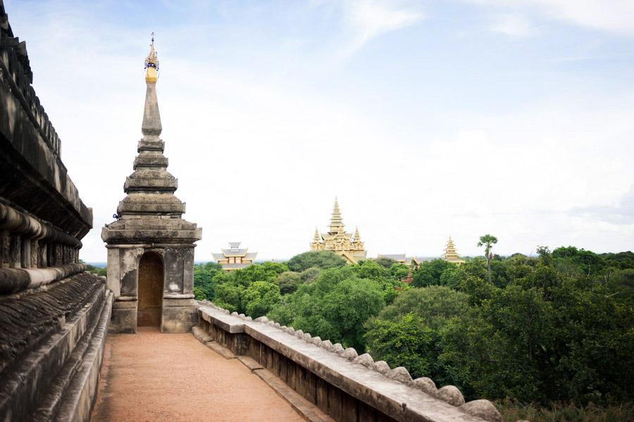 Madelene-Farin-Myanmar-0185.jpg