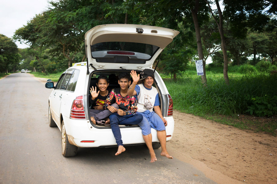 Madelene-Farin-Myanmar-0190.jpg
