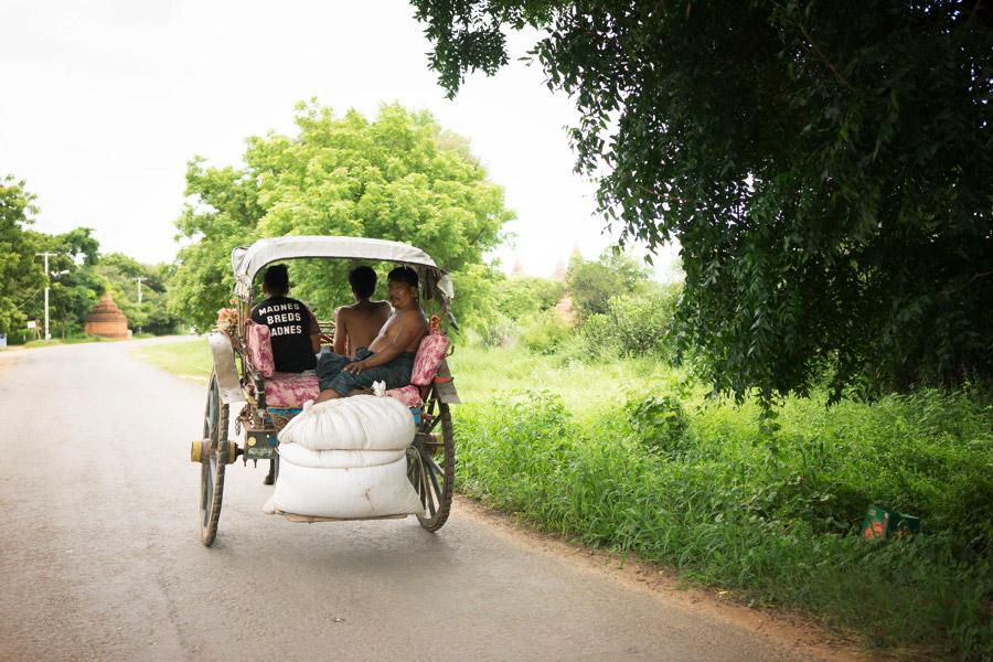 Madelene-Farin-Myanmar-0191.jpg