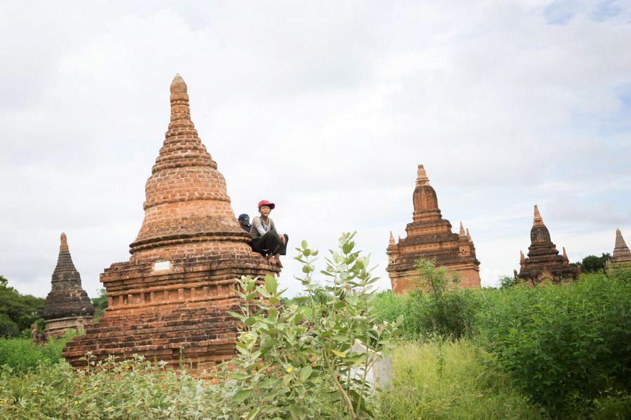 Madelene-Farin-Myanmar-0192.jpg
