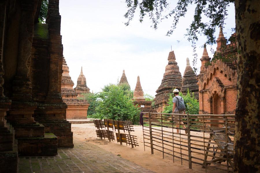 Madelene-Farin-Myanmar-0195.jpg