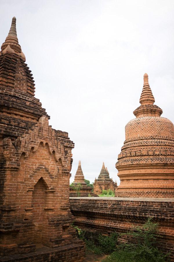 Madelene-Farin-Myanmar-0197.jpg