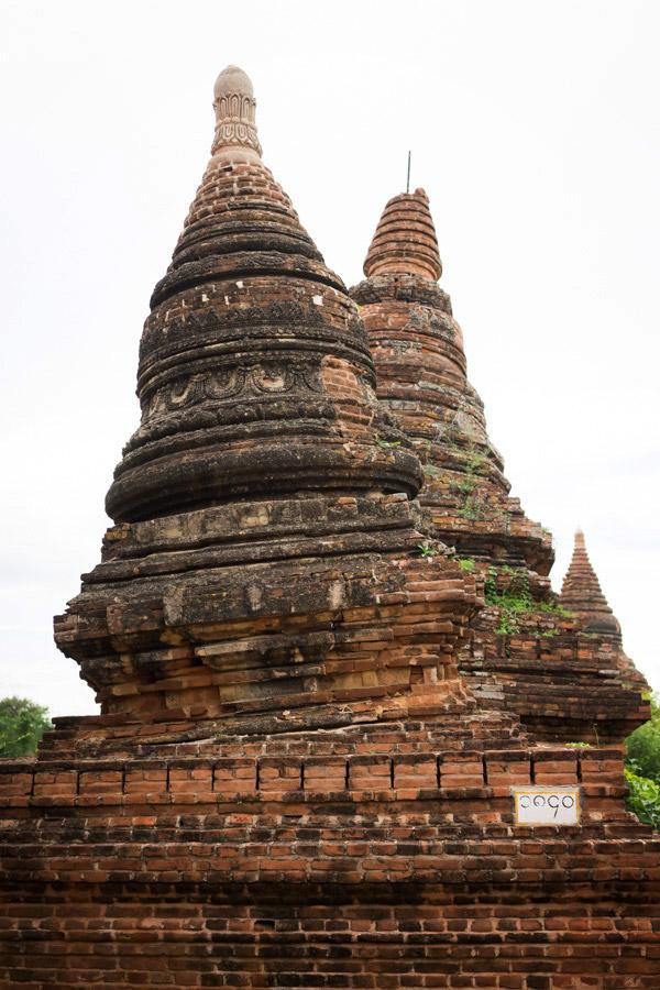 Madelene-Farin-Myanmar-0198.jpg