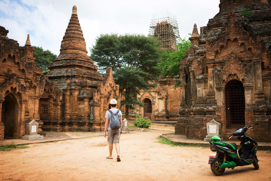 Madelene-Farin-Myanmar-0200.jpg