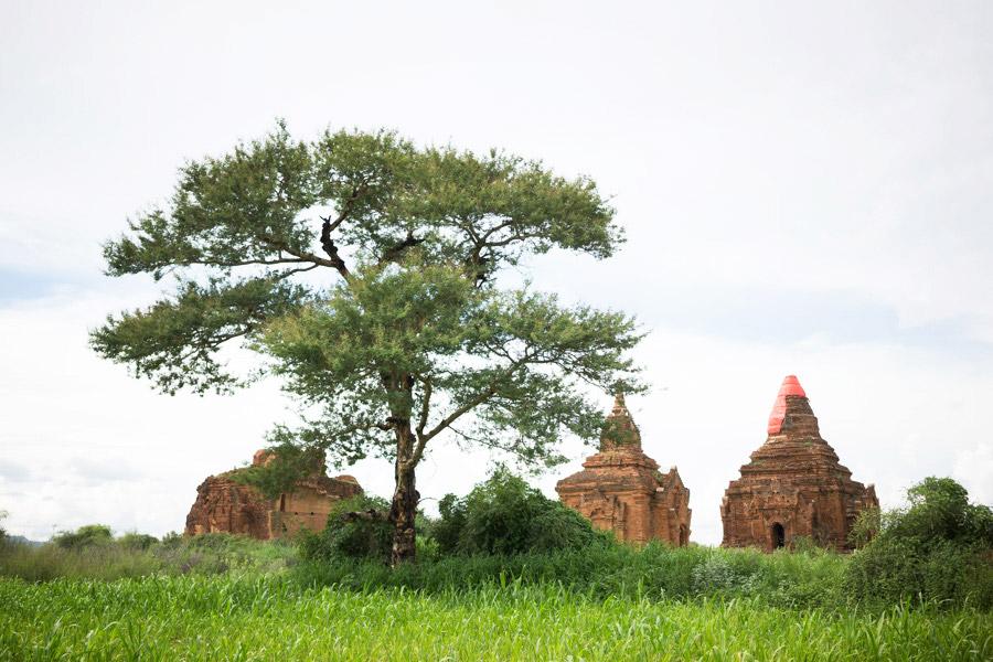 Madelene-Farin-Myanmar-0203.jpg