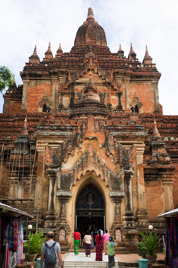 Madelene-Farin-Myanmar-0206.jpg
