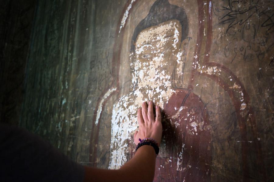 Madelene-Farin-Myanmar-0212.jpg