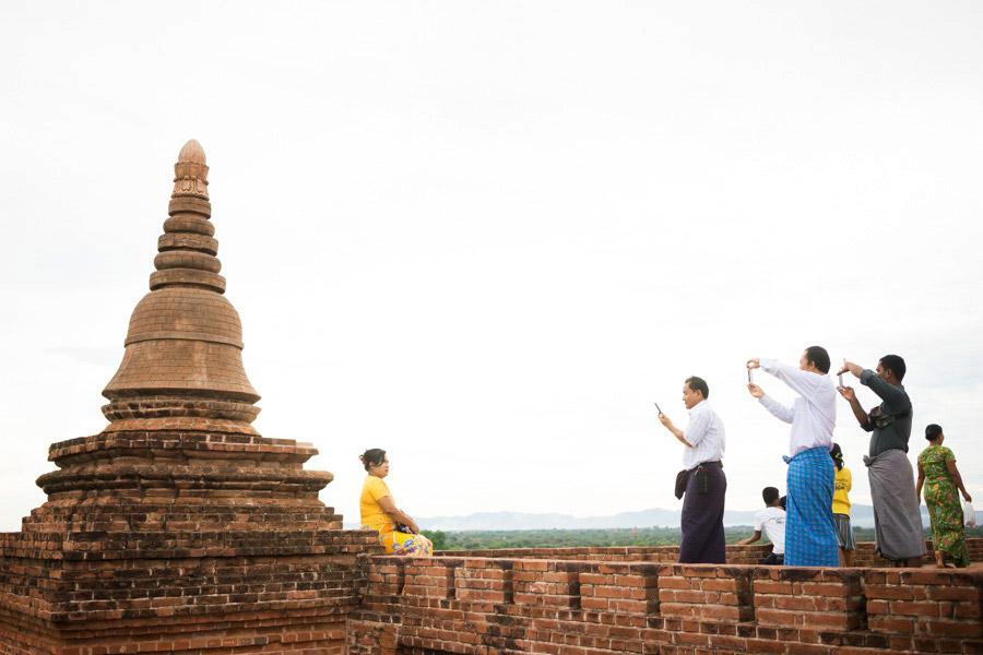 Madelene-Farin-Myanmar-0219.jpg