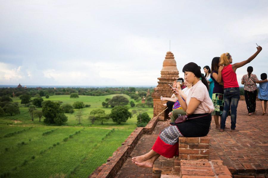 Madelene-Farin-Myanmar-0224.jpg
