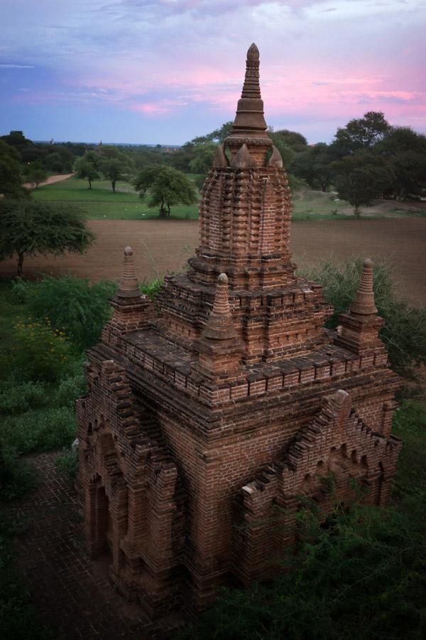 Madelene-Farin-Myanmar-0230.jpg