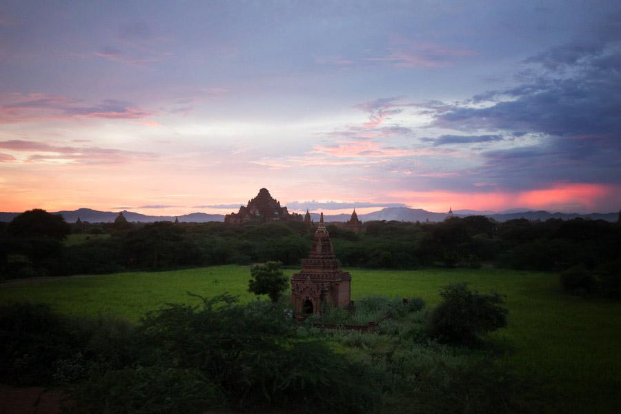 Madelene-Farin-Myanmar-0233.jpg