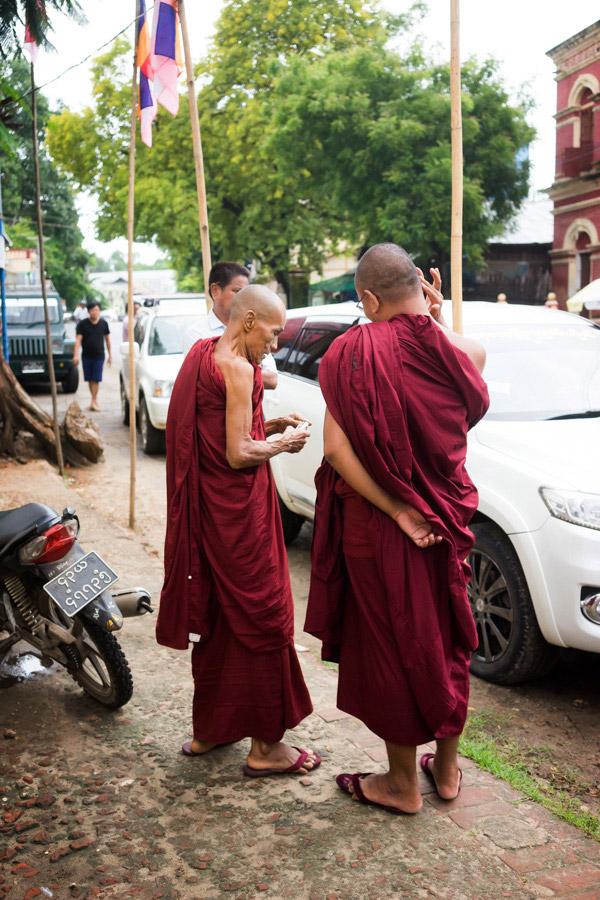 Madelene-Farin-Myanmar-0247.jpg