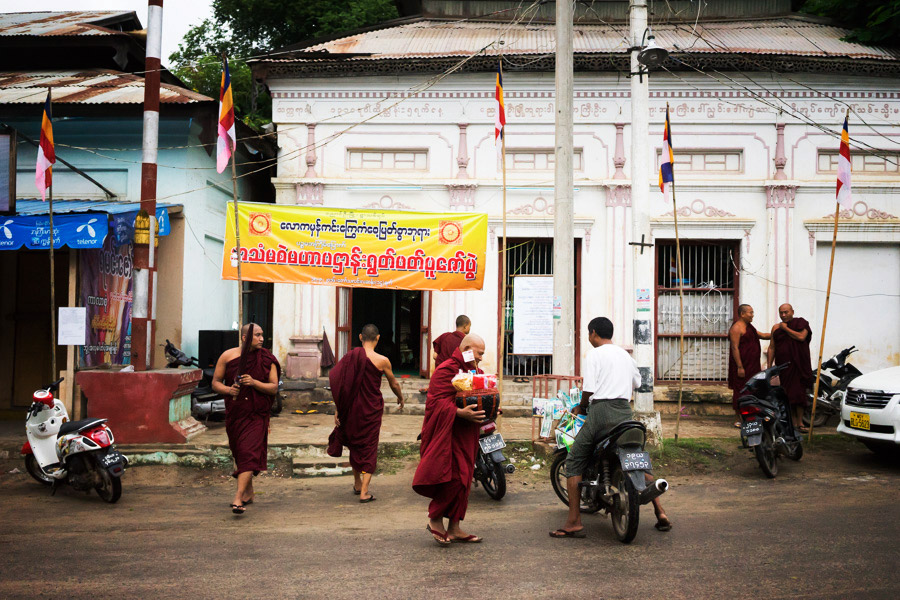 Madelene-Farin-Myanmar-0249.jpg