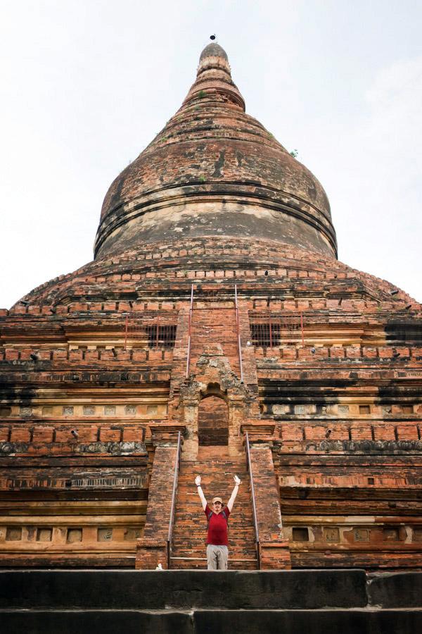 Madelene-Farin-Myanmar-0261.jpg