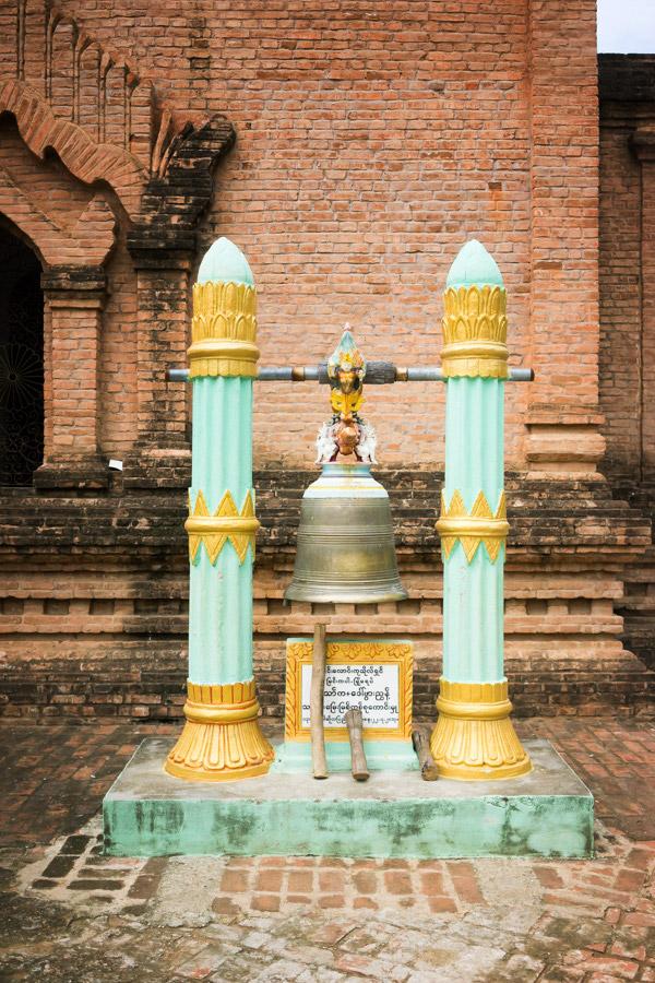 Madelene-Farin-Myanmar-0265.jpg