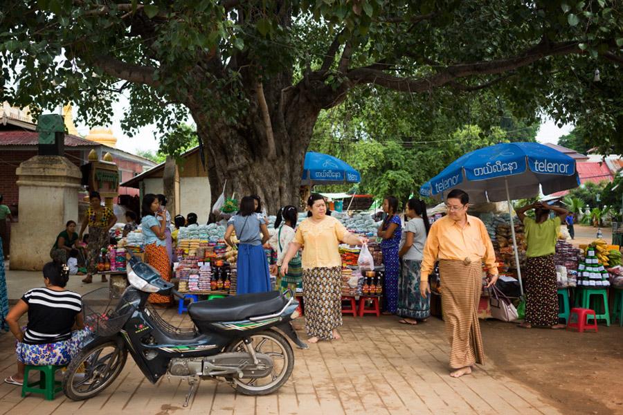 Madelene-Farin-Myanmar-0270.jpg