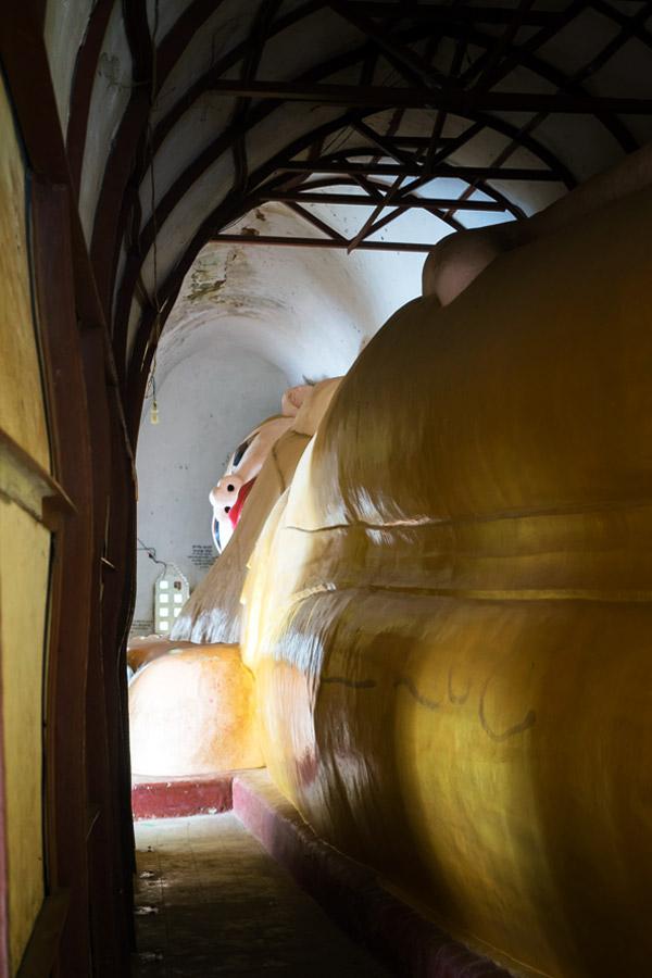 Madelene-Farin-Myanmar-0272.jpg