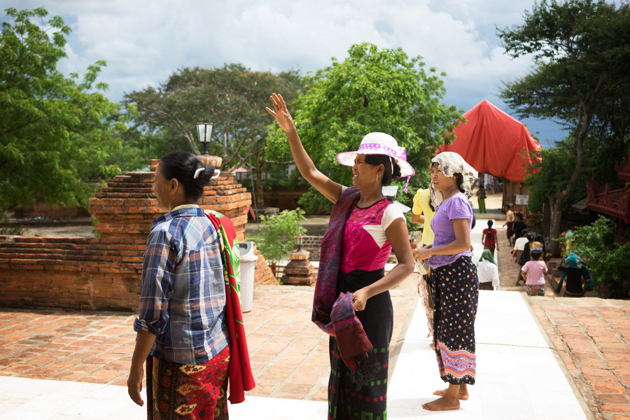 Madelene-Farin-Myanmar-0289.jpg