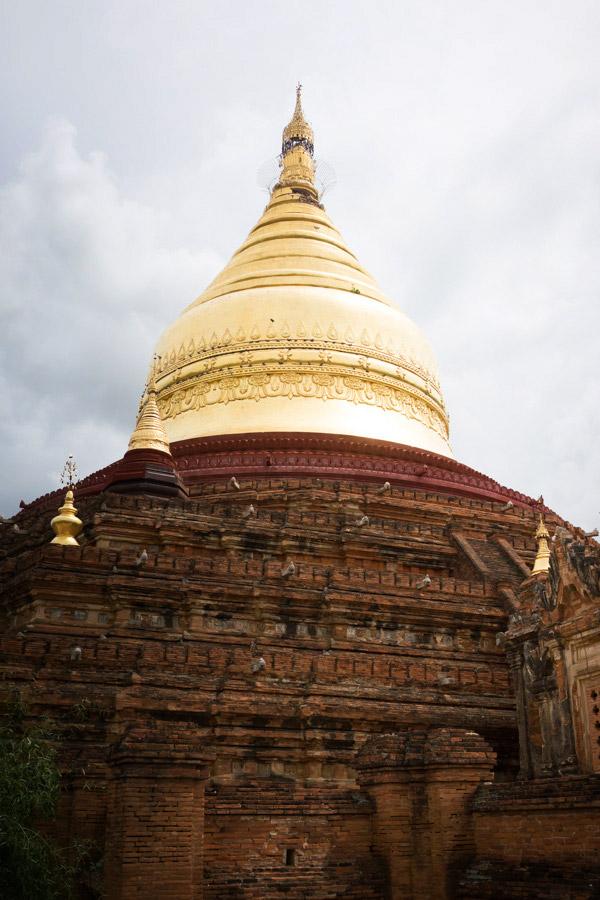Madelene-Farin-Myanmar-0293.jpg