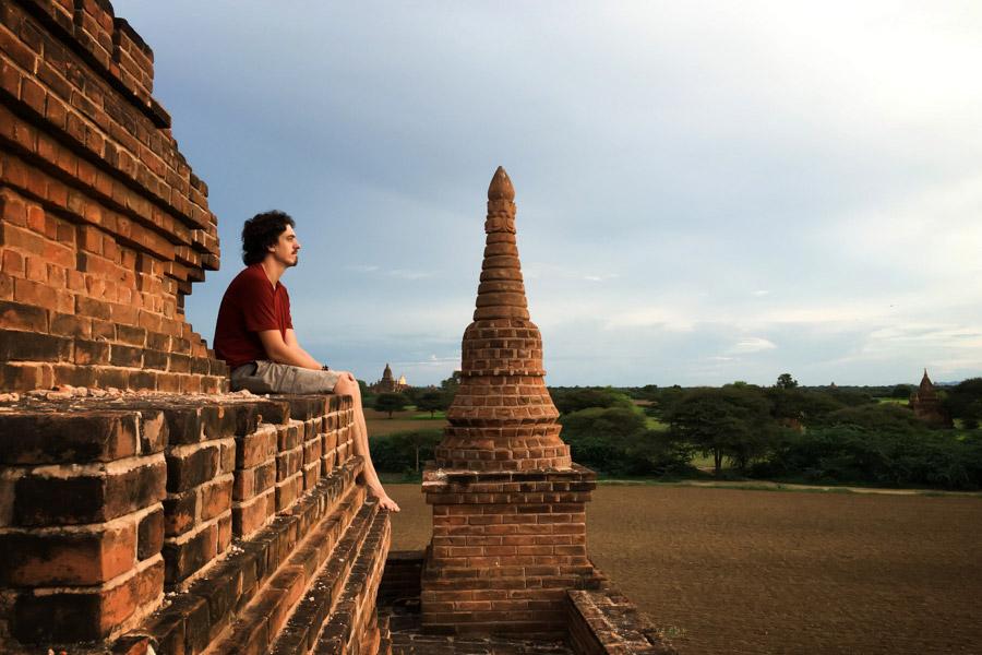Madelene-Farin-Myanmar-0302.jpg