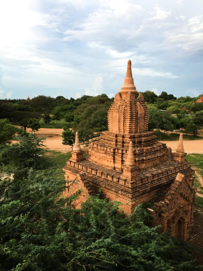 Madelene-Farin-Myanmar-0305.jpg
