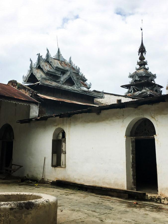 Madelene-Farin-Myanmar-0322.jpg