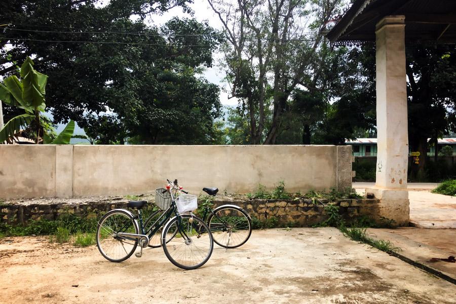 Madelene-Farin-Myanmar-0325.jpg