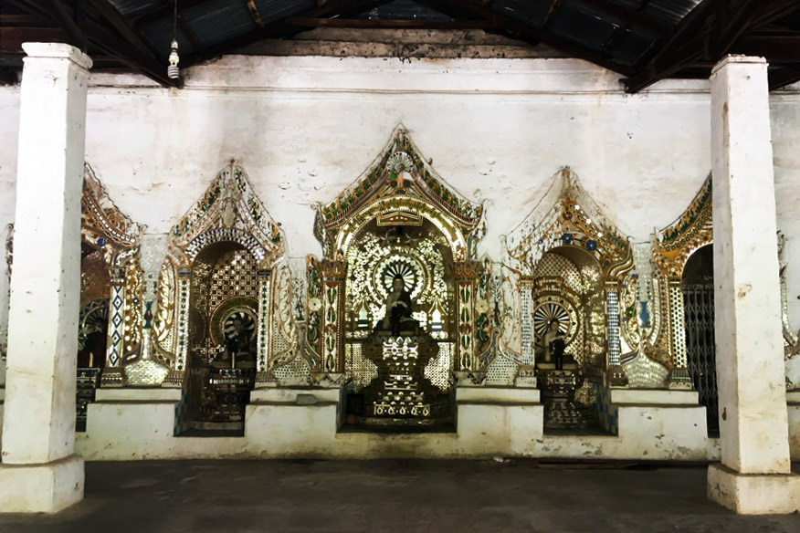 Madelene-Farin-Myanmar-0328.jpg