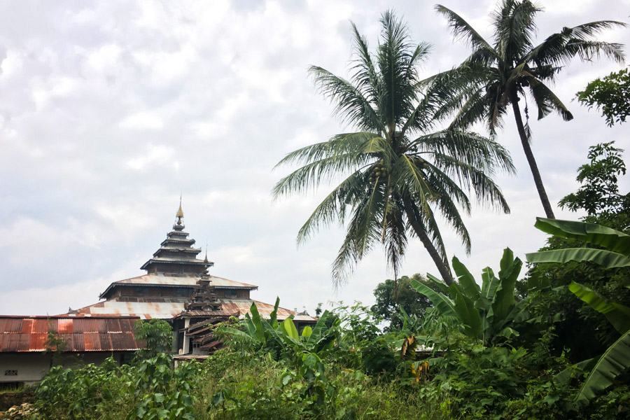 Madelene-Farin-Myanmar-0330.jpg
