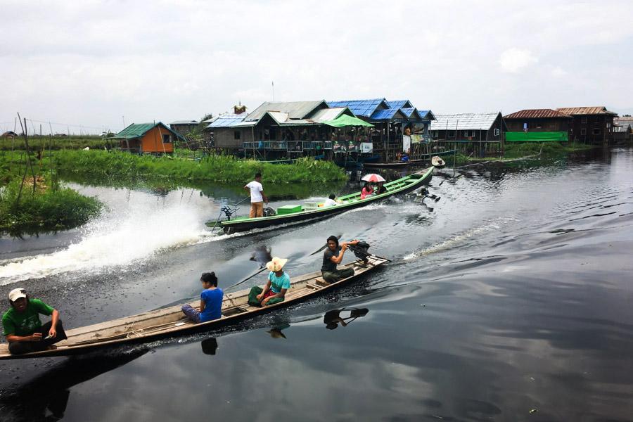 Madelene-Farin-Myanmar-0337.jpg