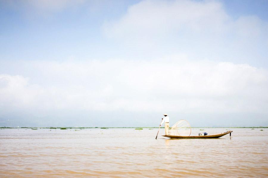 Madelene-Farin-Myanmar-0357.jpg