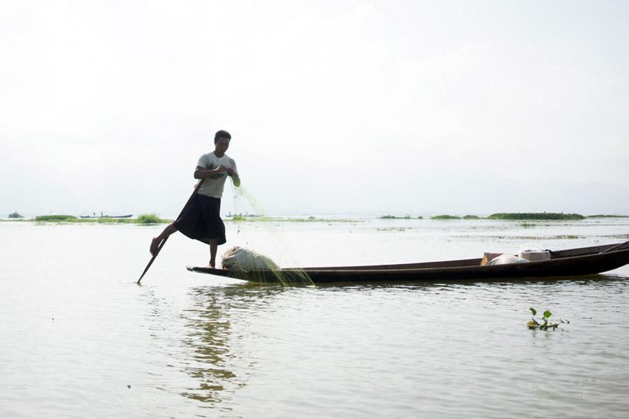 Madelene-Farin-Myanmar-0361.jpg