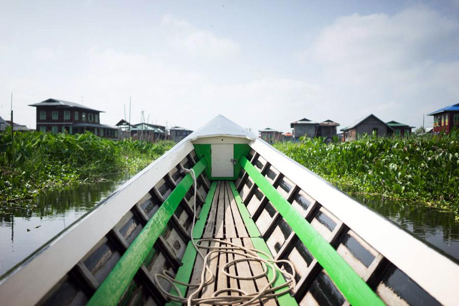 Madelene-Farin-Myanmar-0365.jpg