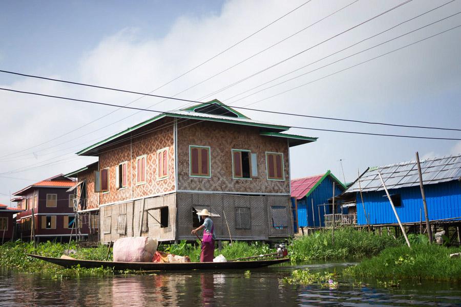 Madelene-Farin-Myanmar-0367.jpg