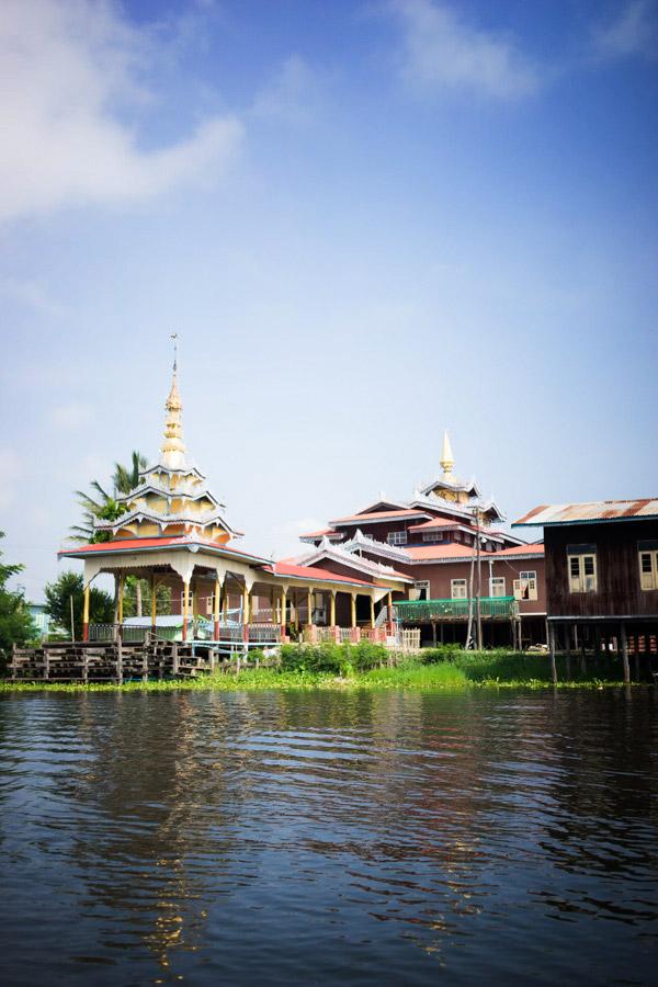 Madelene-Farin-Myanmar-0375.jpg