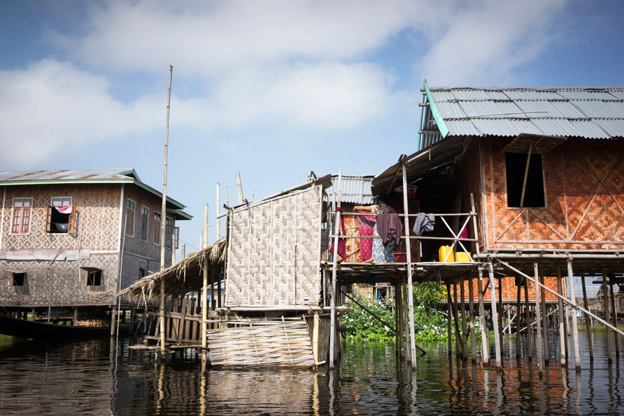 Madelene-Farin-Myanmar-0380.jpg