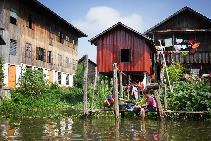 Madelene-Farin-Myanmar-0390.jpg