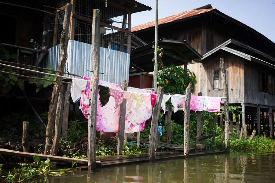 Madelene-Farin-Myanmar-0391.jpg