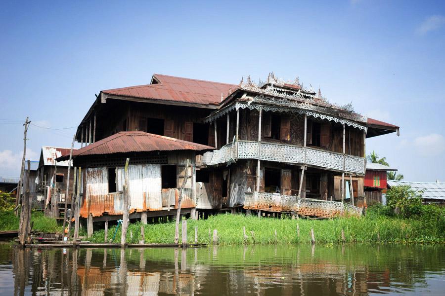 Madelene-Farin-Myanmar-0392.jpg