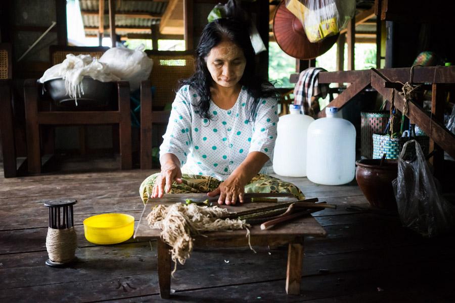 Madelene-Farin-Myanmar-0399.jpg