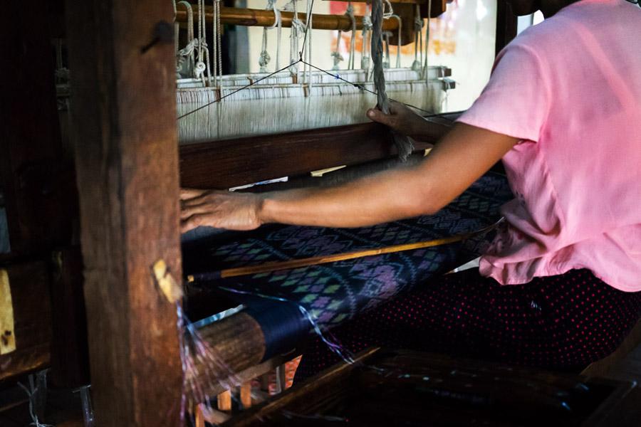 Madelene-Farin-Myanmar-0405.jpg