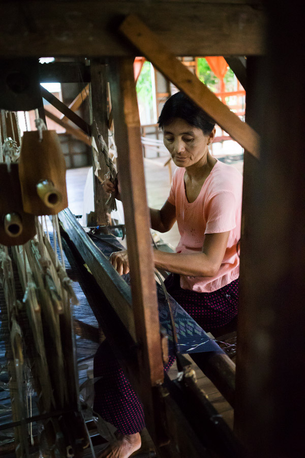 Madelene-Farin-Myanmar-0407.jpg