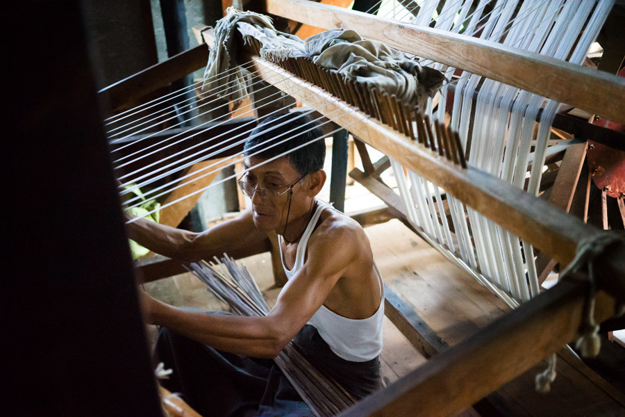 Madelene-Farin-Myanmar-0415.jpg