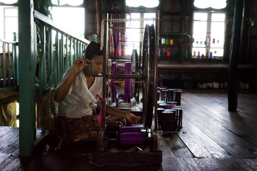 Madelene-Farin-Myanmar-0422.jpg